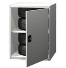 06.010-7035 - шкаф для хранения резины.